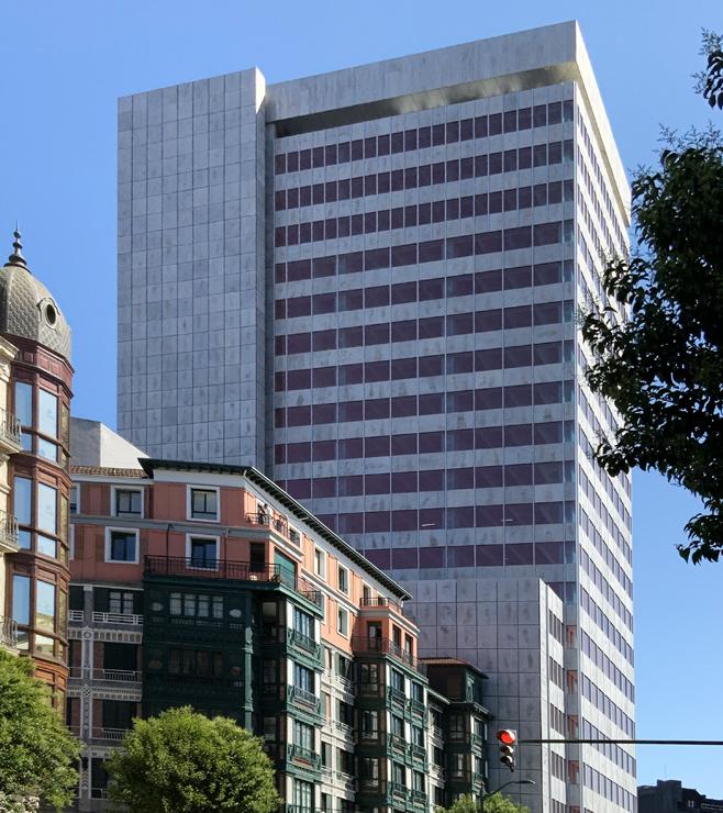 R-192_torre bizkaia_fachada murocortina R70ST _ (1)