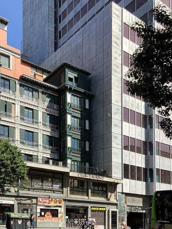R-192_torre bizkaia_fachada murocortina R70ST _ (2)