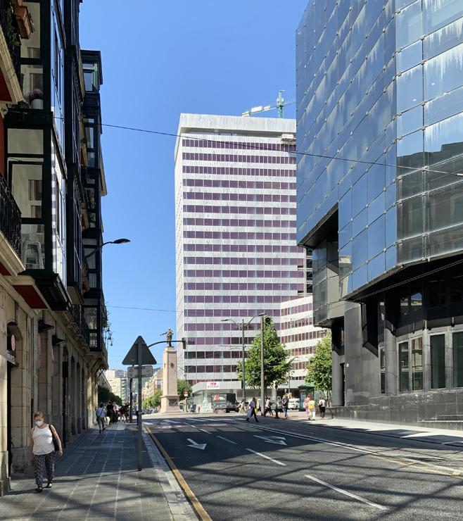 R-192_torre bizkaia_fachada murocortina R70ST _ (4)