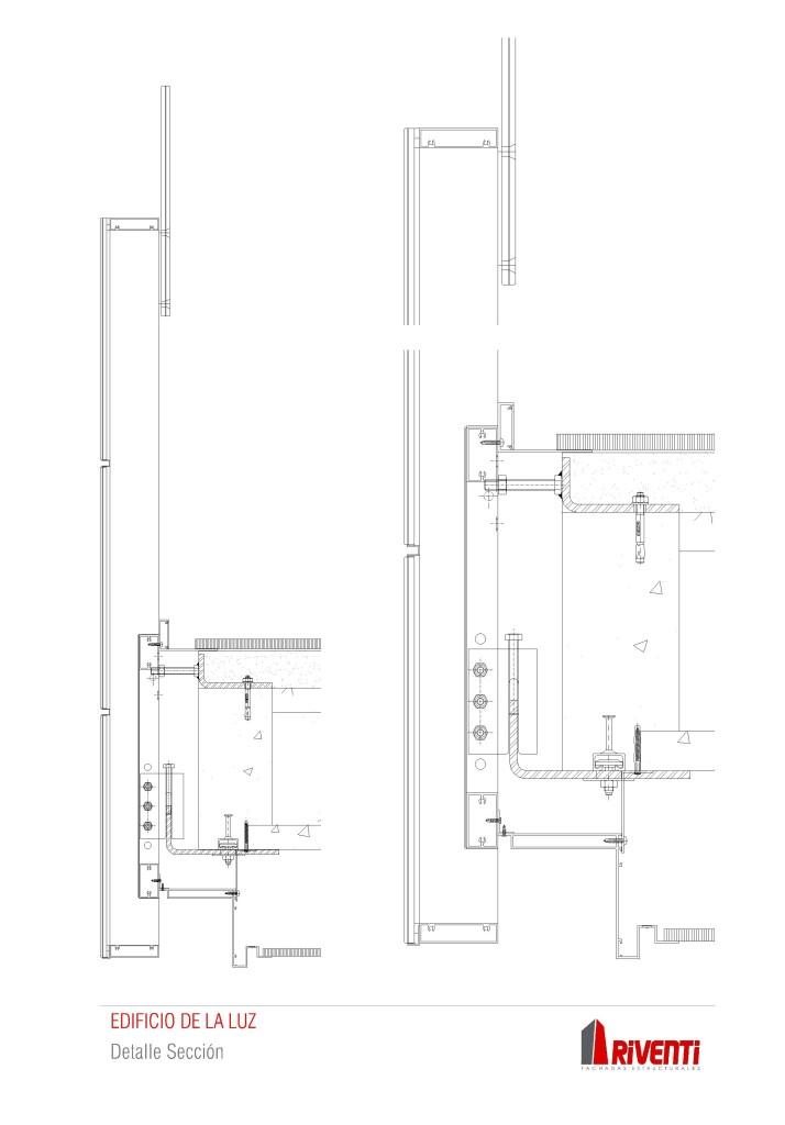 R-200_EDIFICIO DE LA LUZ_web_sección detalle