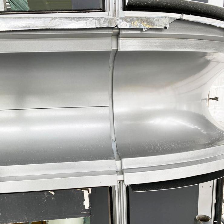 R-203_Generali_fachada Riventi_pieza doble curvatura (4)