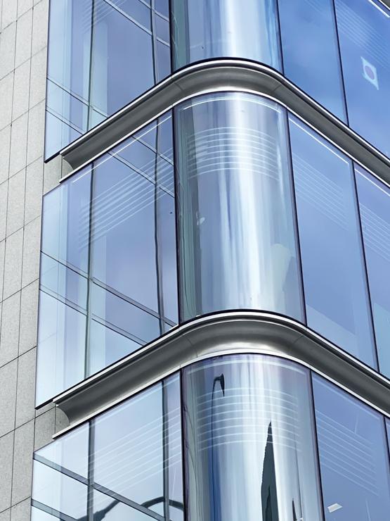R-203_Generali_fachada Riventi_pieza doble curvatura_ (3)