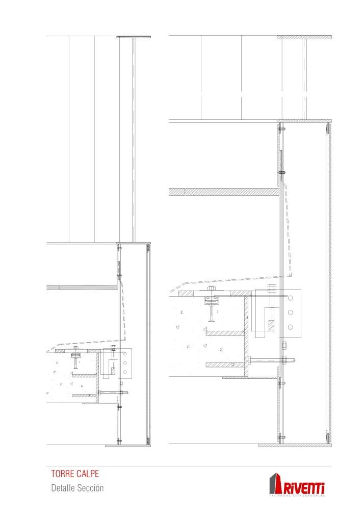R-209_TORRE CALPE_web_sección detalle