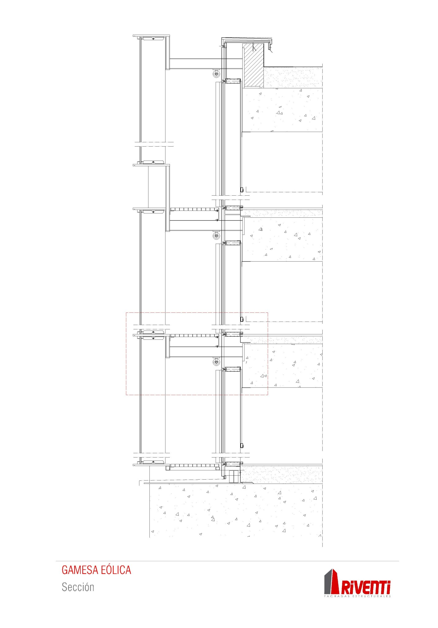 R-57_GAMESA EÓLICA-Sección