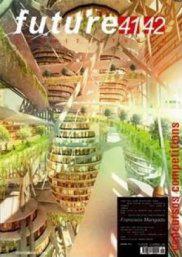 r-57_p_future-arquitecturas-4142