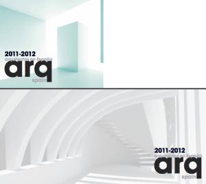 r-57_p_110100_arquitectos-en-espana-arq-spain