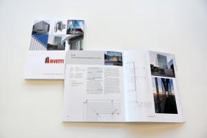 Riventi_pasión por innovar 2000-2020 (1)