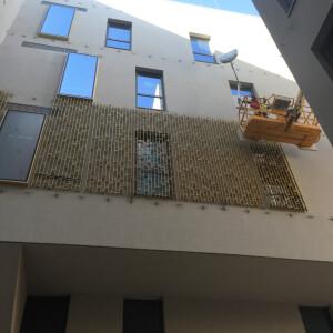 celosia-ciudad-justicia-cordoba-montaje-riventi (2)