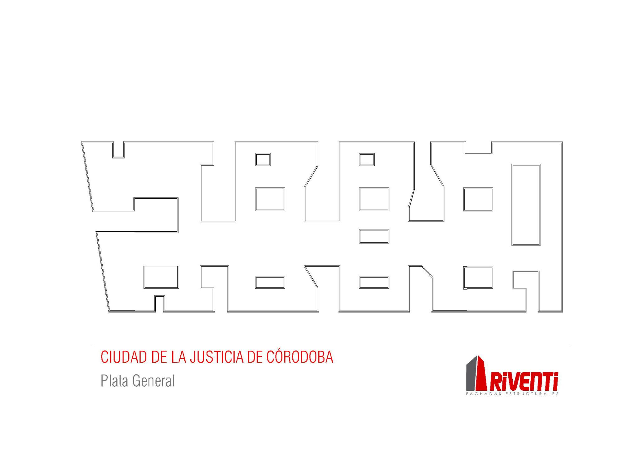 celosia-ciudad-justicia-cordoba-riventi-modular-detalle-constructivo (2)