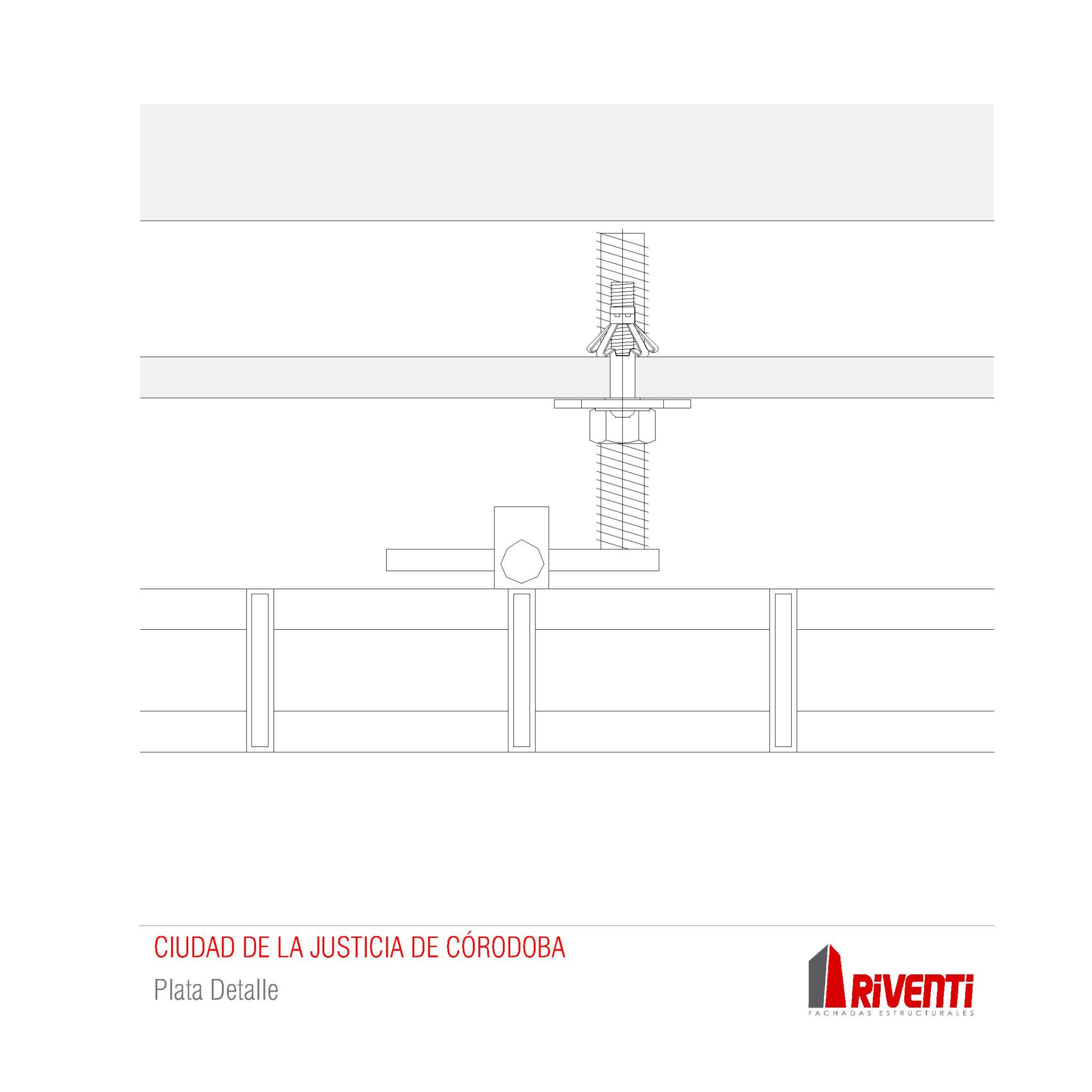 celosia-ciudad-justicia-cordoba-riventi-modular-detalle-constructivo (3)