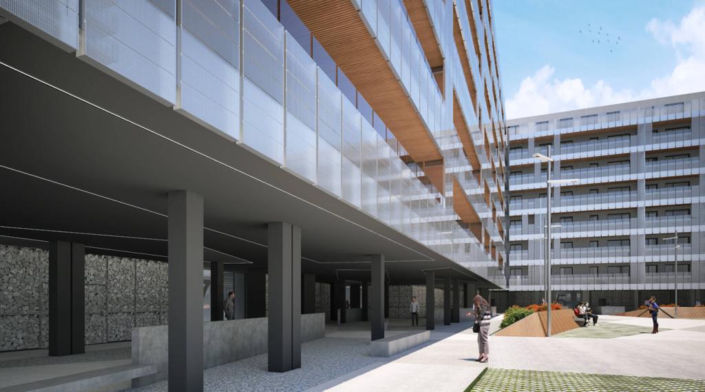 edificio-luz-fachada-doble-piel-muro-cortina-barandilla-rivent (4)
