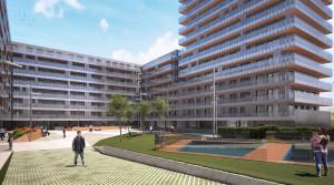 edificio-luz-fachada-doble-piel-muro-cortina-barandilla-rivent (5)