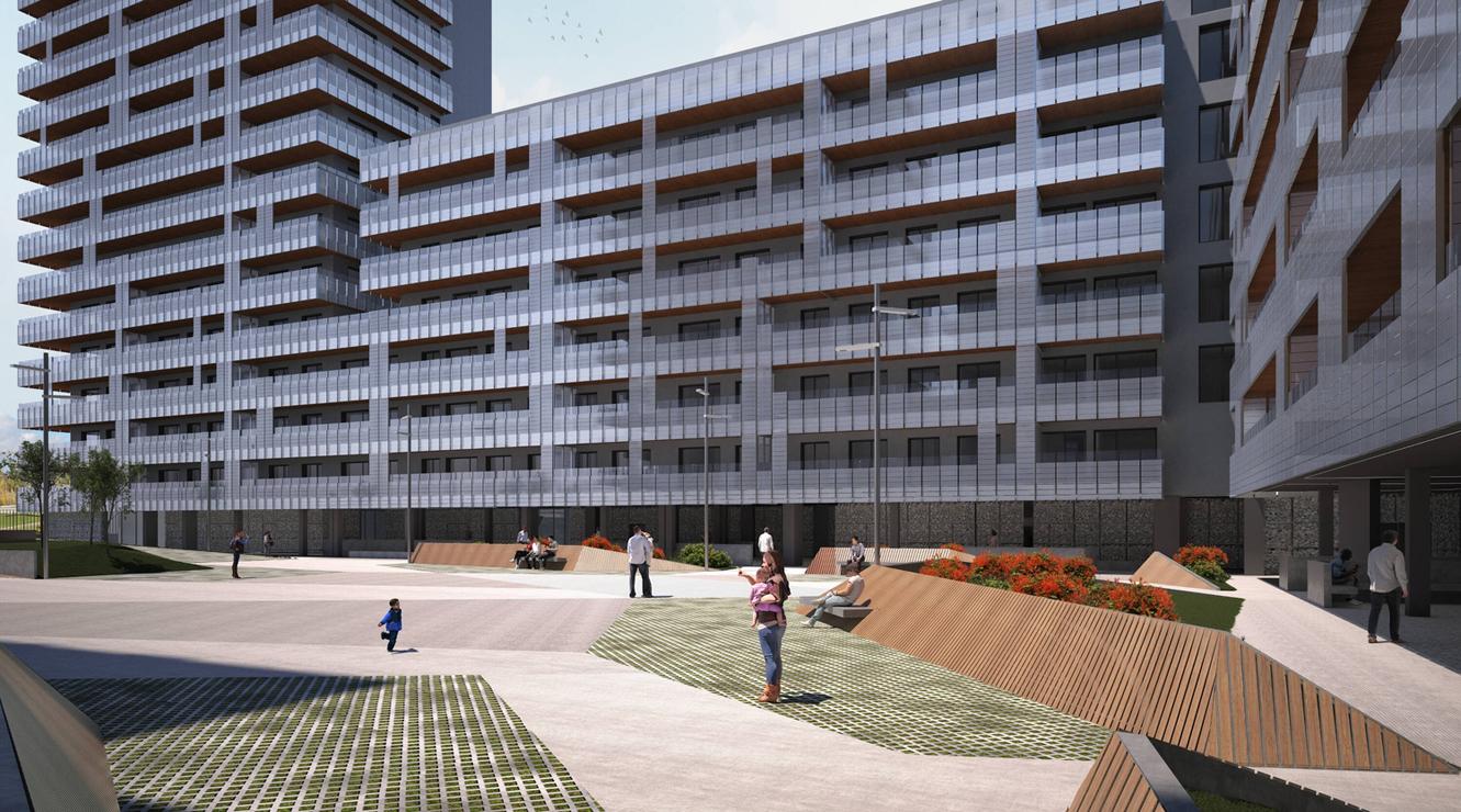 edificio-luz-fachada-doble-piel-muro-cortina-barandilla-rivent (6)
