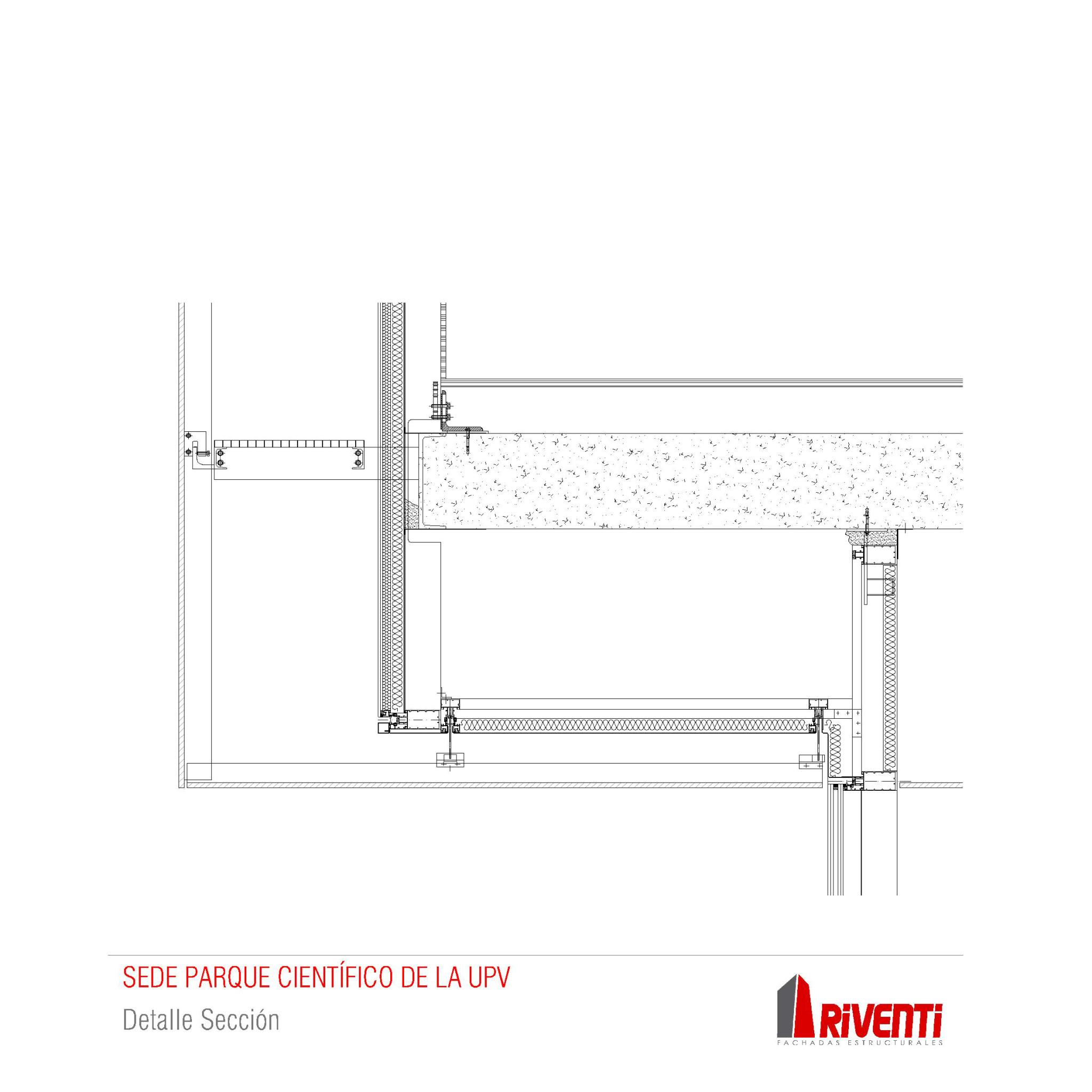 fachada-doble-piel-deploye-sede-parque-cientifico-upv-muro-cortina-riventi_detalle-seccion (1)