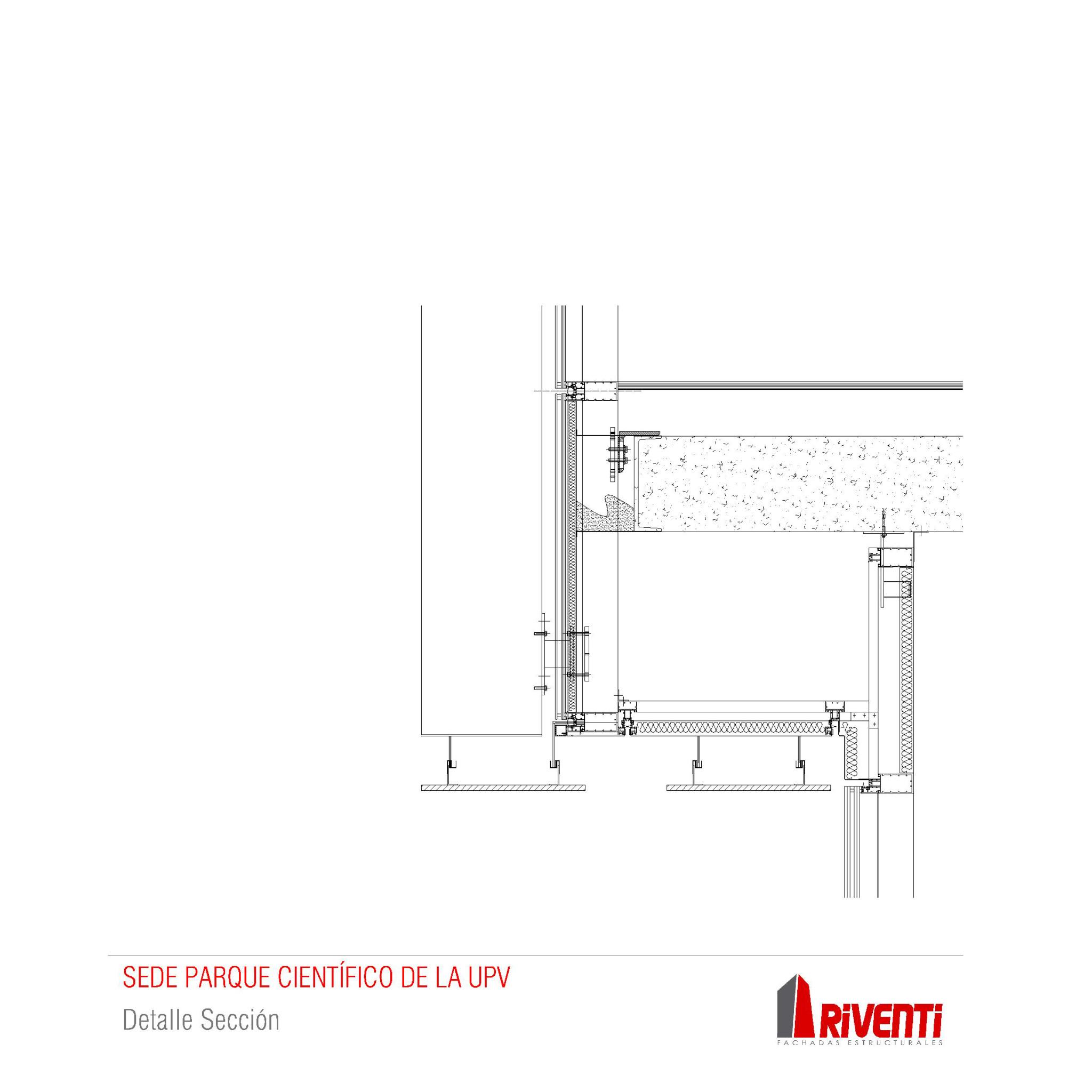 fachada-doble-piel-deploye-sede-parque-cientifico-upv-muro-cortina-riventi_detalle-seccion (2)