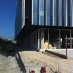 fachada-doble-piel-deploye-sede-parque-cientifico-upv-muro-cortina-riventi_obra (5)