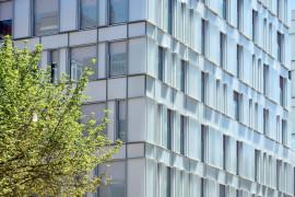 fachada-muro-cortina-cajas-vidrio-impreso-viviendas-torres-castilla-burgos-riventi_ (3)