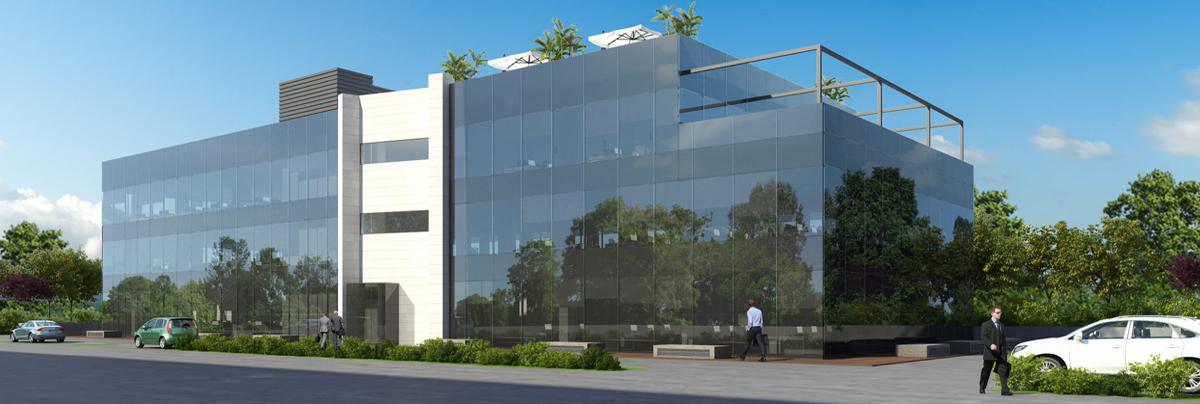 muro-cortina-oficinas-charmex-II-fachada-riventi (4)