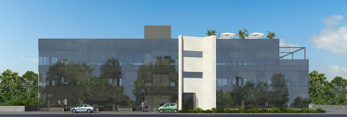 muro-cortina-oficinas-charmex-II-fachada-riventi (5)