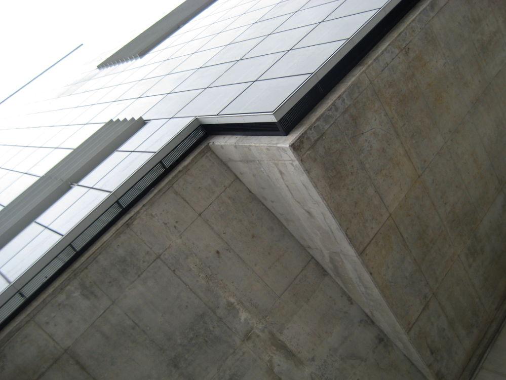 muro-cortina-sede-portuaria-bilbao-doble-piel-fachada-riventi (8)