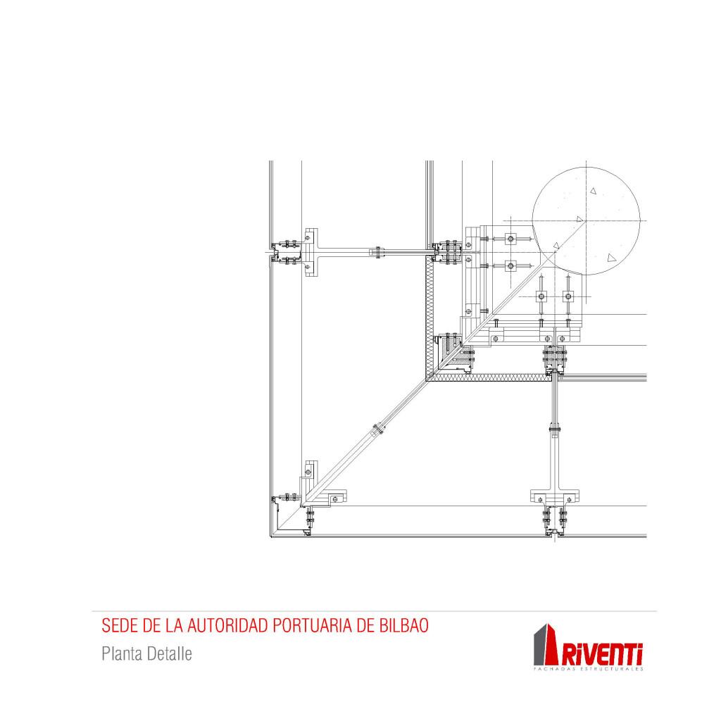muro-cortina-sede-portuaria-bilbao-doble-piel-fachada-riventi-detalle-constructivo (1)