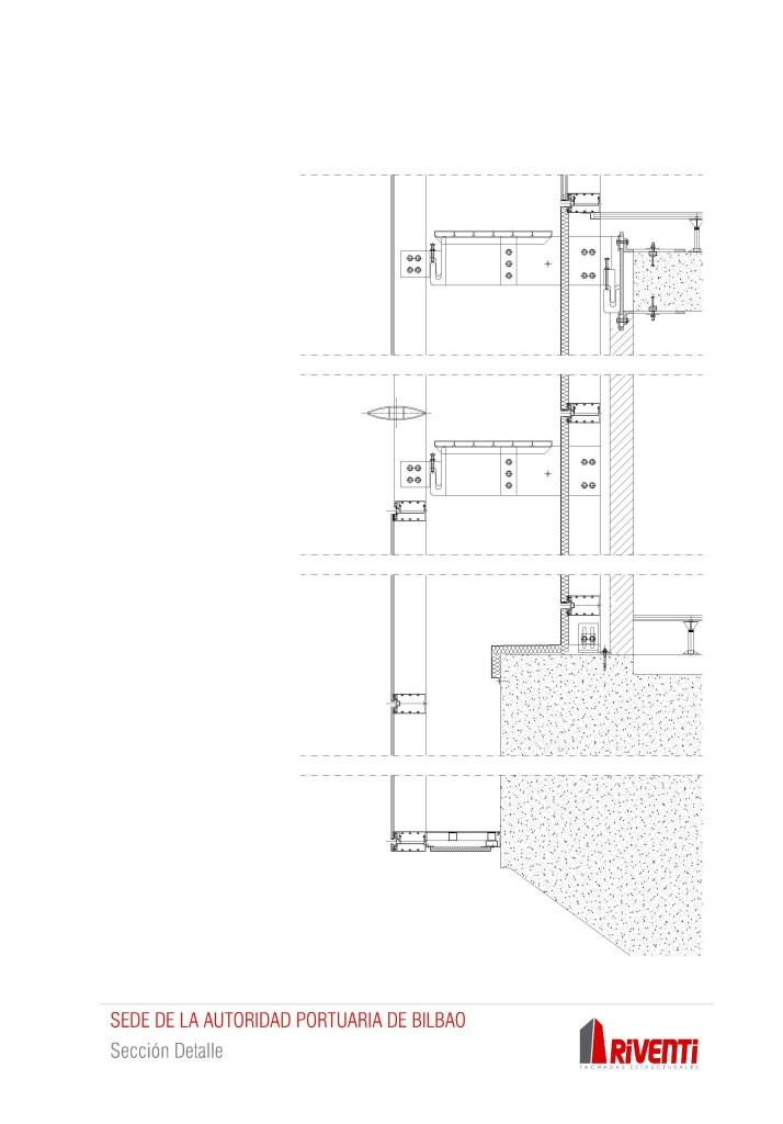 muro-cortina-sede-portuaria-bilbao-doble-piel-fachada-riventi-detalle-constructivo (2)