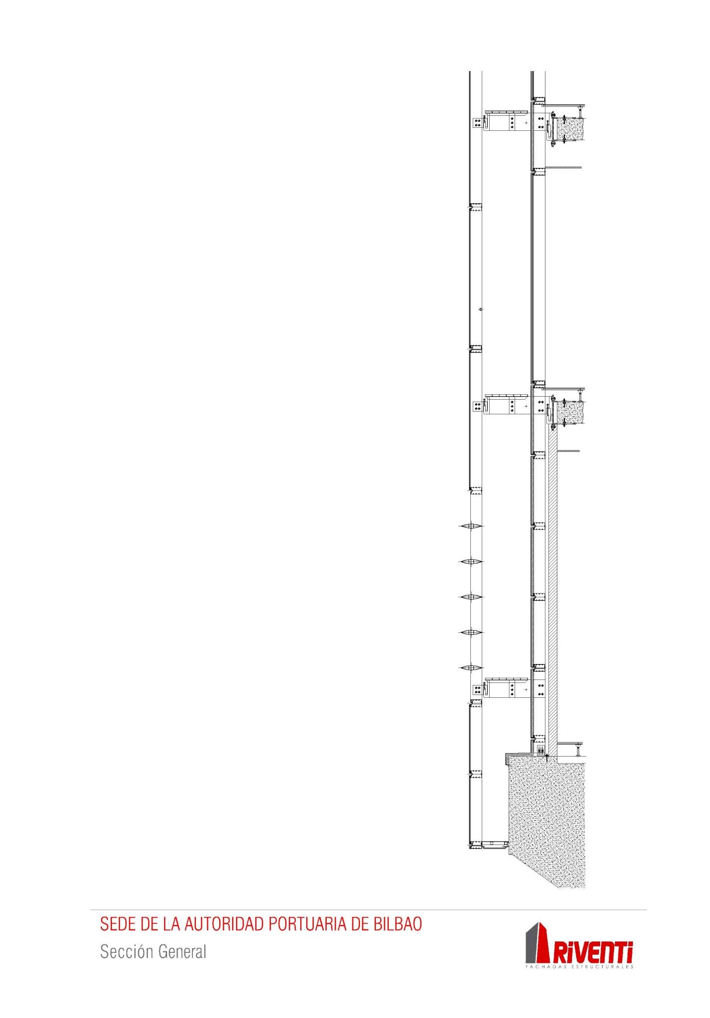 muro-cortina-sede-portuaria-bilbao-doble-piel-fachada-riventi-detalle-constructivo (3)