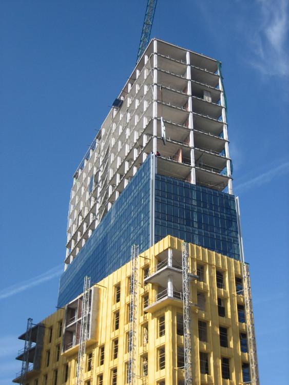 torres-isozaki-atea-muro-cortina-modular-fachada-riventi (10)