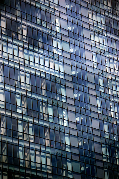 torres-isozaki-atea-muro-cortina-modular-fachada-riventi (11)