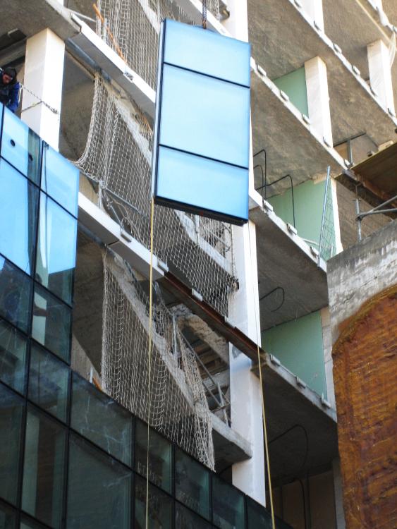 torres-isozaki-atea-muro-cortina-modular-fachada-riventi (9)