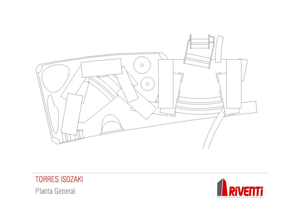 torres-isozaki-atea-muro-cortina-modular-fachada-riventi_planta_