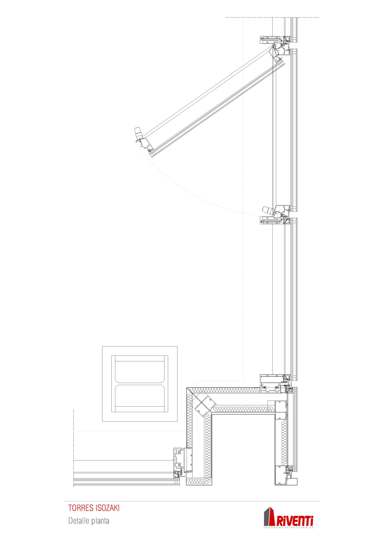 torres-isozaki-atea-muro-cortina-modular-fachada-riventi_planta_detalle-constructivo