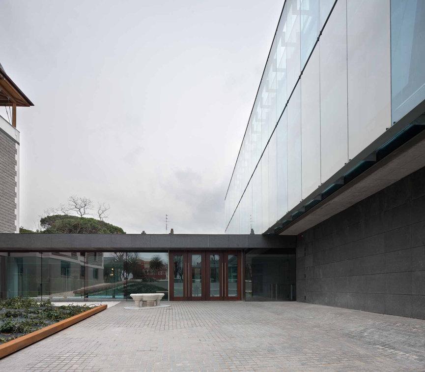 fachada_doble-piel_biscaytik_riventi_muro-cortina (4)