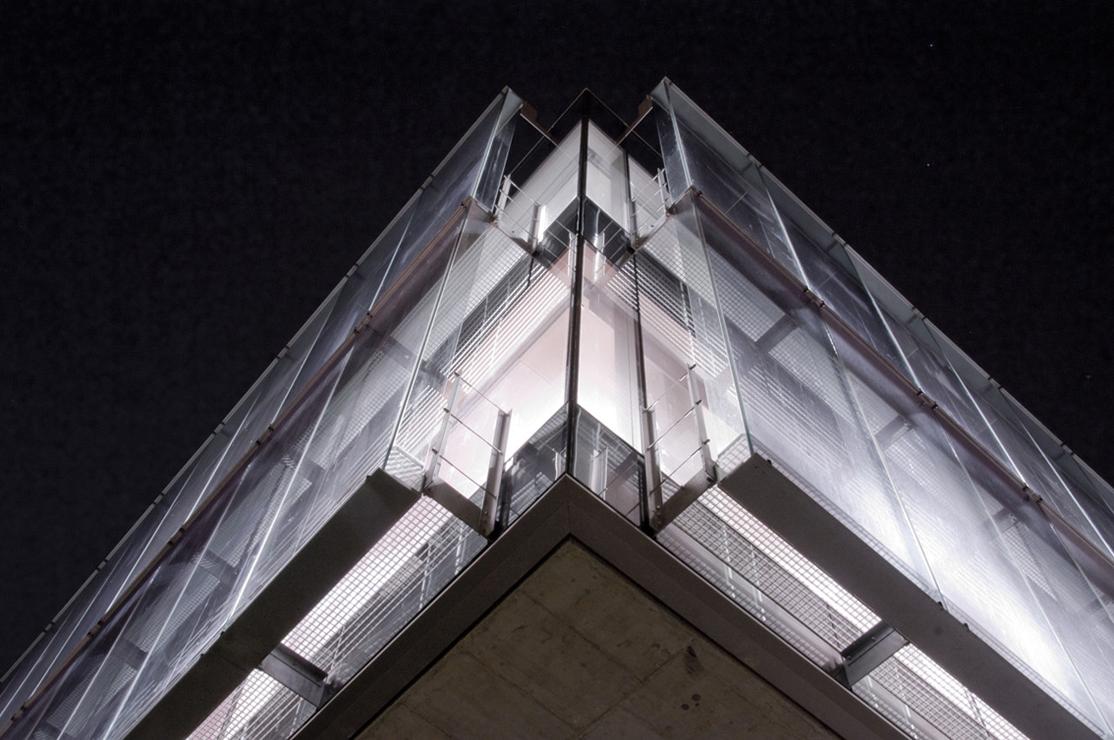 fachada_doble-piel_biscaytik_riventi_muro-cortina (6)