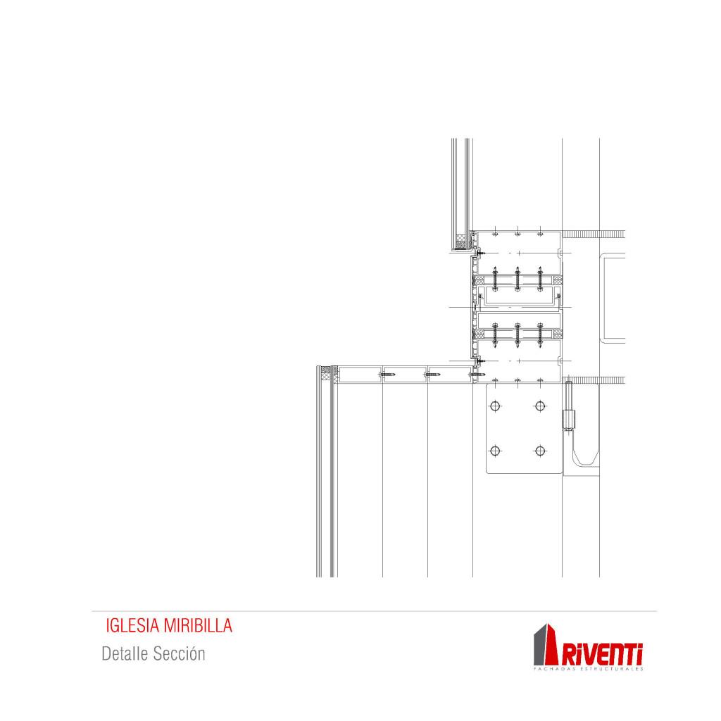 iglesia-miribilla-fachada-riventi-muro-cortina-modular_detalle-constructivo