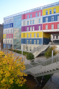 90-VPO-viviendas-consorcio-ferrocarril-Burgos Riventi-fachada-modular (1)
