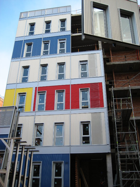 90-VPO-viviendas-consorcio-ferrocarril-Burgos Riventi-fachada-modular (2)