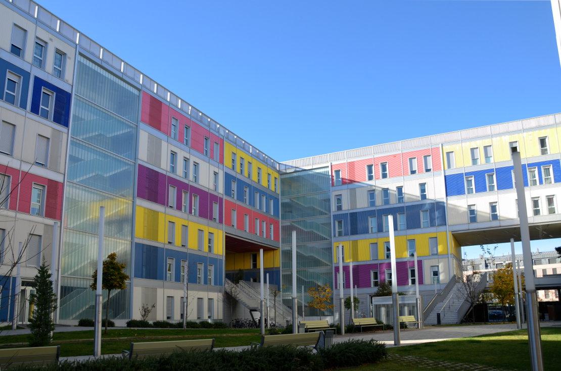 90-VPO-viviendas-consorcio-ferrocarril-Burgos Riventi-fachada-modular (3)