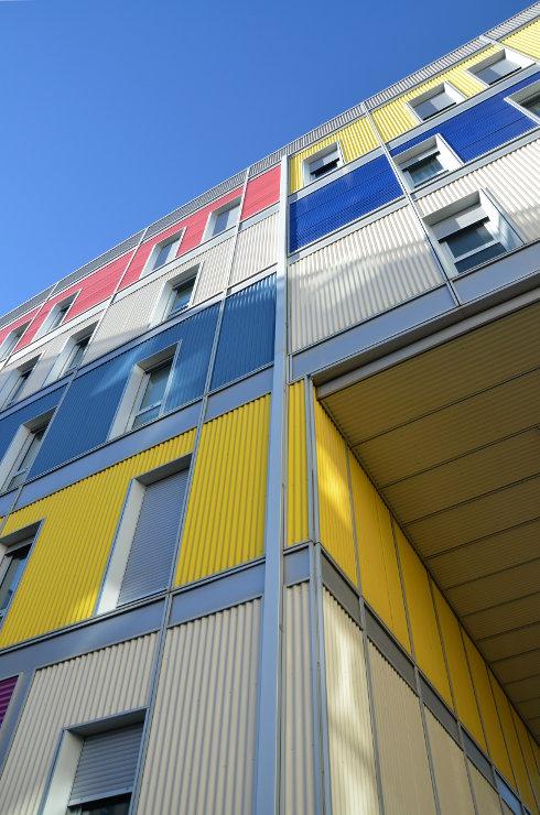 90-VPO-viviendas-consorcio-ferrocarril-Burgos Riventi-fachada-modular (6)