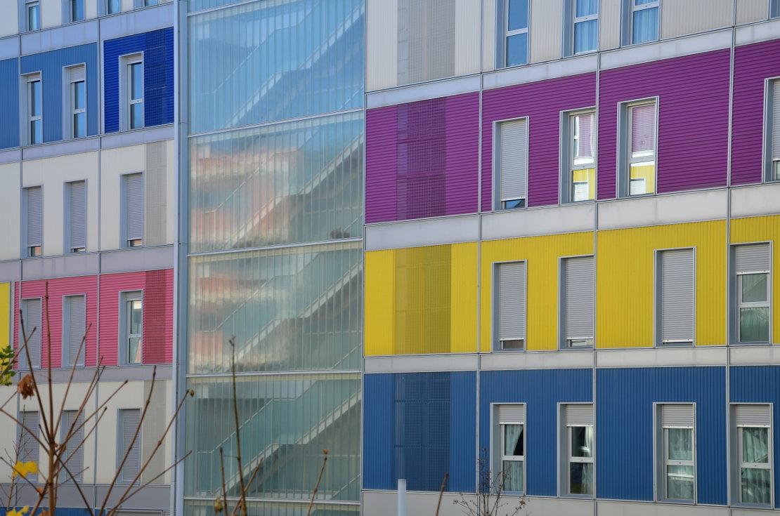 90-VPO-viviendas-consorcio-ferrocarril-Burgos Riventi-fachada-modular (7)