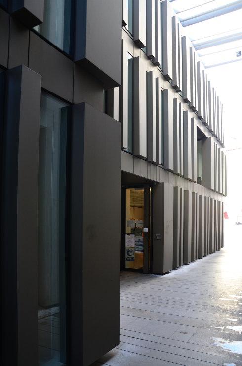 Fachada-muro-cortina-modular-citur-burgos-riventi (10)