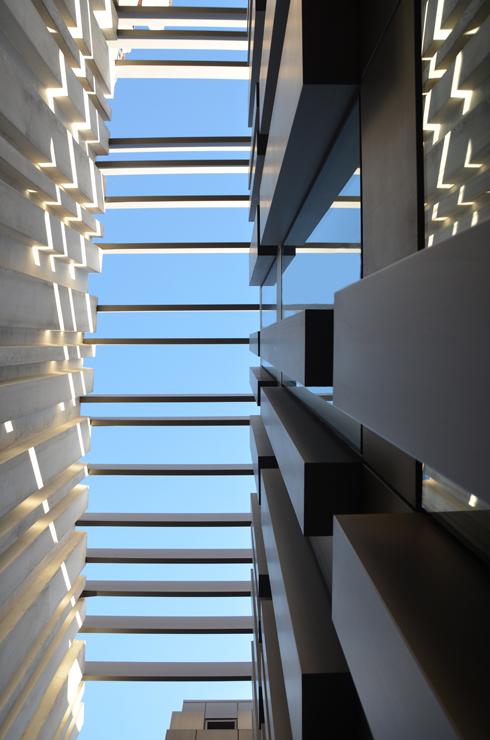 Fachada-muro-cortina-modular-citur-burgos-riventi (11)