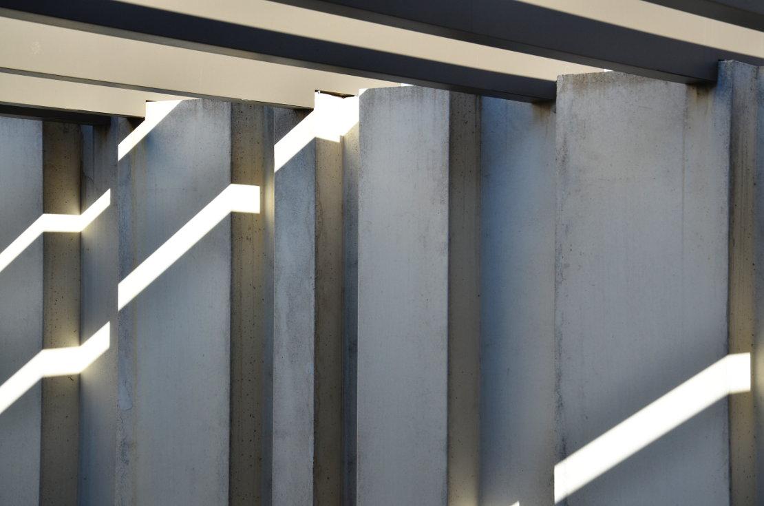 Fachada-muro-cortina-modular-citur-burgos-riventi (1)