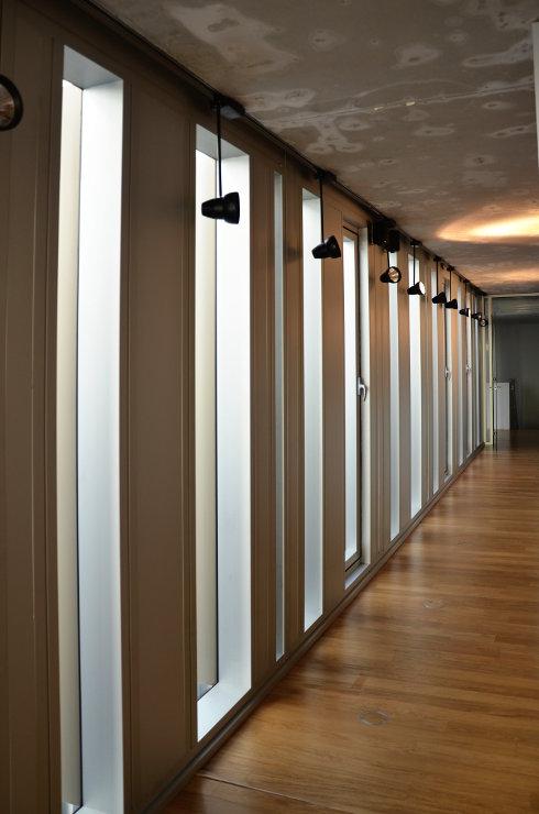 Fachada-muro-cortina-modular-citur-burgos-riventi (2)