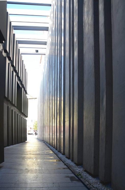 Fachada-muro-cortina-modular-citur-burgos-riventi (3)