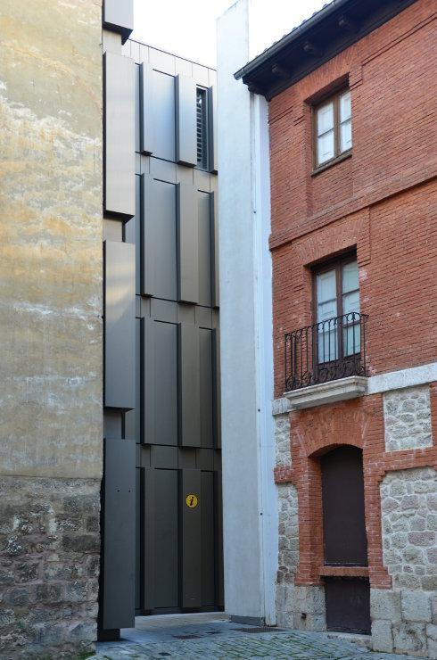 Fachada-muro-cortina-modular-citur-burgos-riventi (4)