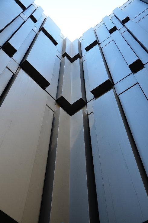 Fachada-muro-cortina-modular-citur-burgos-riventi (7)
