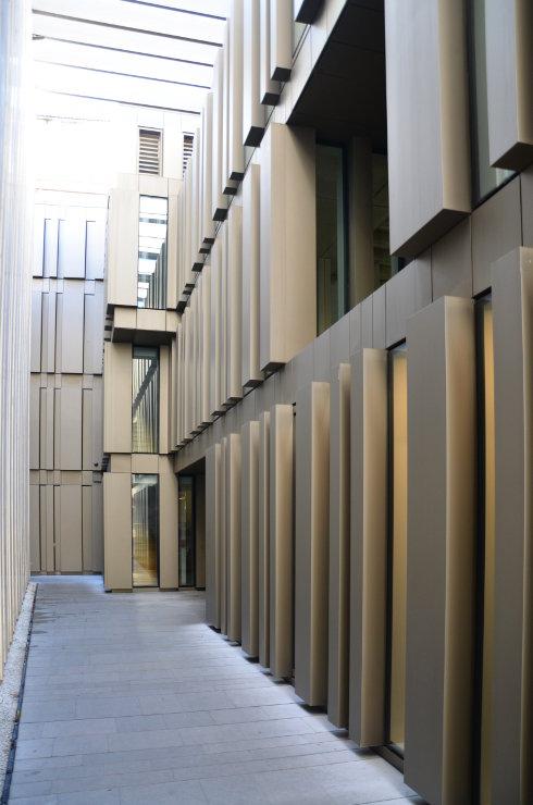 Fachada-muro-cortina-modular-citur-burgos-riventi (9)