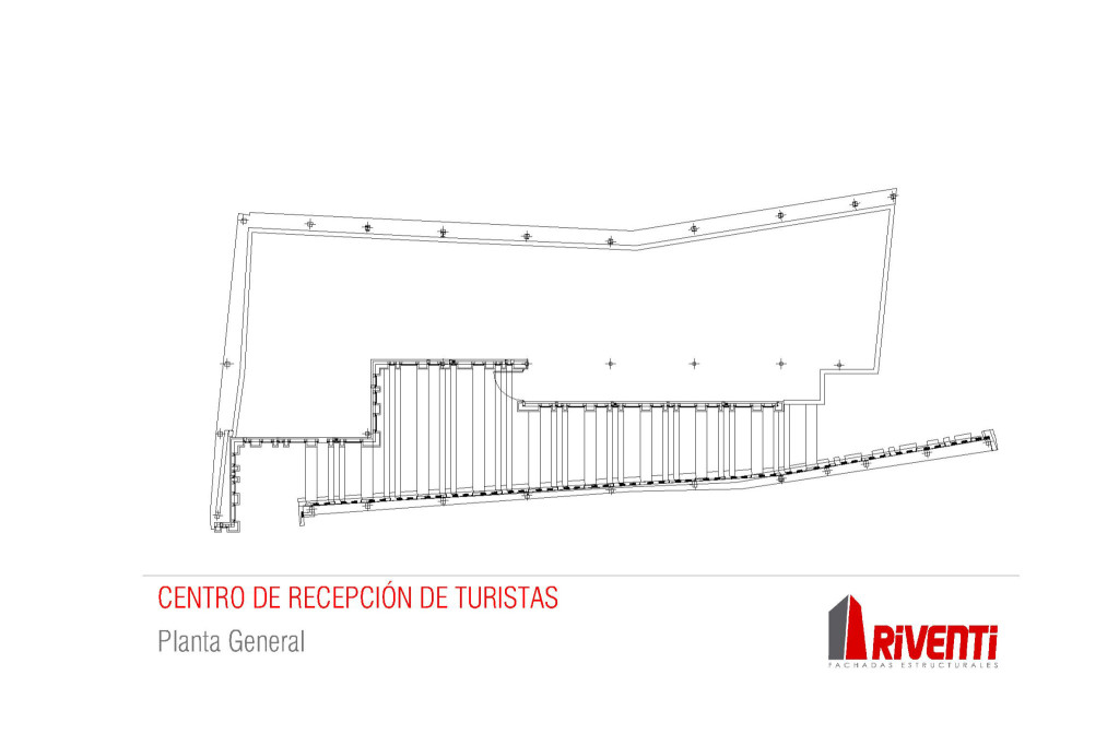 Fachada-muro-cortina-modular-citur-burgos-riventi_planta-general
