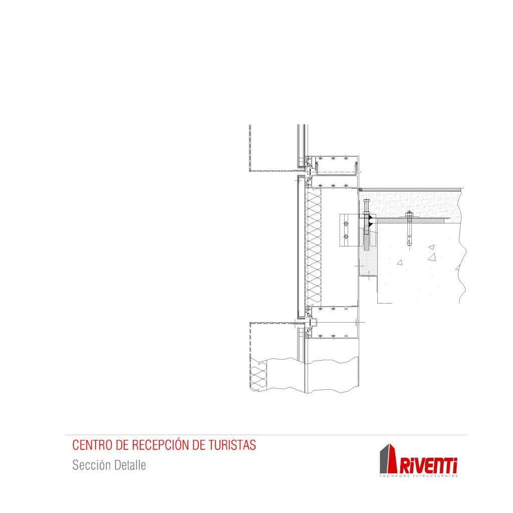 Fachada-muro-cortina-modular-citur-burgos-riventi_seccion-constructiva (1)